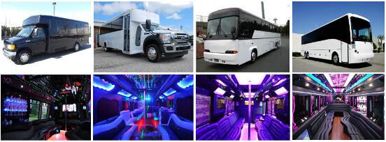 Hummer Limousine Rental Services